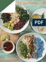 vegetales TW10 ene 2019.pdf