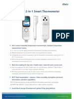 iData-25T-2-in-1-Smart-Thermometer