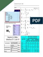 TABLAS Y FORMULAS RADIACTIVIDAD.pdf