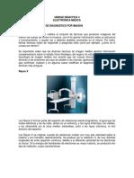 UNIDAD DIDACTICA 4 - 3