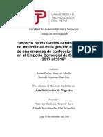 Maryorit Bazan_Jean Briceño_Trabajo de Investigacion_Bachiller_2019