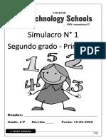 SIMULACRO 2DO corregido (1)