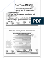3. Climate Change and GIS (ppt-FINAL-ENG) (3).pdf