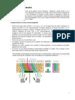 guia-mecanografia.pdf