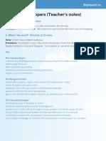 Emotional-shoppers-Teachers-notes.pdf