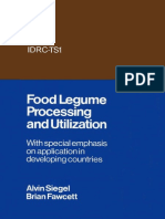 Food Legume Processing and Utilization.pdf