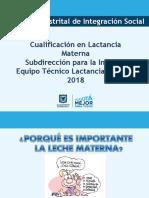 2. Beneficios.pdf