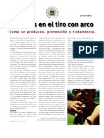 LESIONES_ARCO_ RABSKA-jul99 II.pdf