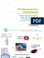 plantilla presentacion exposición (2)
