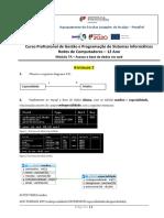 Atividade2.pdf