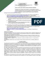 GUIA LENGUA CASTELLANA DECIMO.docx