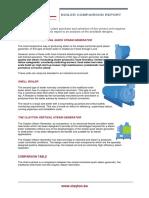 Boiler-Comparison-Report-2.pdf