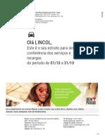 201911-19151715451.pdf