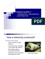 Topic 1 Power Supply1