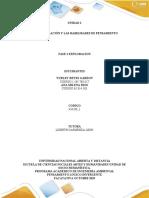 Fase 2_EXPLORACIÓN_TRABAJO COLABORATIVO_GRUPO 434209_1
