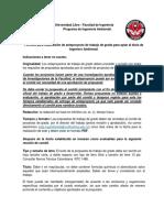 Formato-anteproyecto513