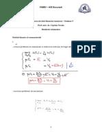 FABBV_Modelare19_s05_rezolv.pdf