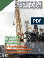 MANUAL DE Comisionamiento.pdf
