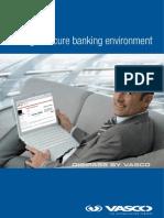 SECURE_ONLINE_BANKING_brochure.pdf