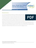 Mobile_Banking_Whitepaper.pdf