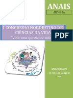 ANAIS CONECIVI 2009.pdf