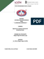 E1.LADEMANDA AGREGADA 1_MIGUELANGELHERNANDEZLUGO.pdf