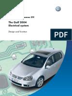 SSP+319+++Golf+_04+electrical+system.pdf