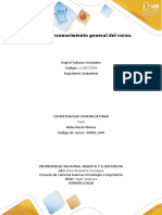TAREA_1_reconocimiento general del curso_IngridTatianaGranados.docx