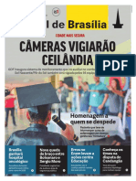 JornaldeBrasília 24.01