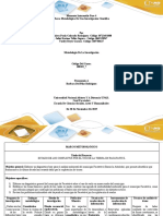 Paso4_Marco_Metodológico_De_Una_Investigación_Científica_Curso_100103_7