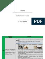 Artes 3o y 4o.pdf