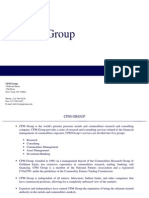 CPM_Group.pdf