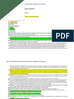 Api 2 Teoria de la Argumentacion Juridica (entregar).docx