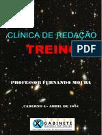 CLÍNICA DE REDAÇÃO - CADERNO 4 - 2020.pdf
