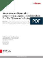 22553-Autonomous-Networks-whitepaper.pdf