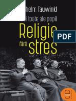 Nici toate ale popii - Wilhelm Tauwinkl.pdf