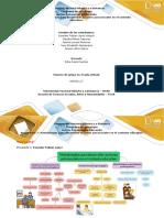 Fase2-Borrador_trabajo_grupal.docx