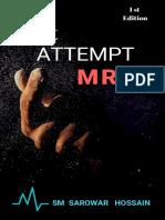 MRCP shots.pdf