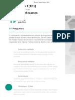 Examen_ Trabajo Práctico 1 [TP1] FILOSOFIA 80%