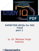 Expected+MCQs+for+SSC+CGLE++2017+Part+1