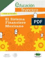 EDUCACION FINANCIERA.pdf