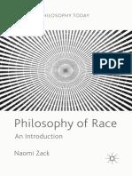 2018_Book_PhilosophyOfRace.pdf