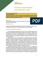 Programa IEU 2020 (1)