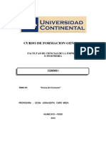 2016.ECONOMIA I.ConsumoLIDDA (1).pdf