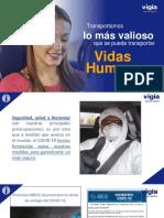 2. MEDIDAS COVID-19 VIGIA SERVICIO ESPECIAL V2.pdf