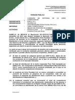 EyB v. Gloria - Resolución SDC (1).pdf