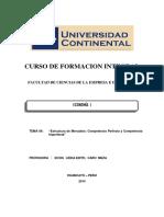 2016.Estruct. Mercado.TEMA.6 (1).pdf
