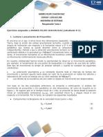 Recuperacion Andres Felipe Chacon-1