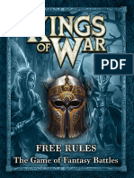 KoW-3-Free-Rules-Download.pdf