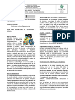 06 Tecnología Guia 060101